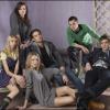 Gossip Girl dès le 6 septembre sur TF1