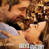 Promo : Grey's Anatomy Saison 5 (affiche)