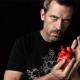 Promo : Docteur House (saison 5)