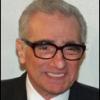 Scorsese à la réalisation pour HBO ?