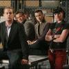 La saison 5 de NCIS le 29 août sur M6