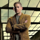 Promo : Prison Break Saison 4 (galerie)