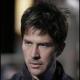 Stargate Atlantis s'arrête après cinq saisons