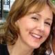 Casting en séries : NY SVU, Private practice, 90210, Surviving Suburbia