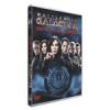 Cette semaine en DVD : Battlestar Galactica, Bonanza, Las Vegas, Jericho, Oz…