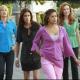 [Audiences US] Dim 28/09 : Les wives séduisent encore