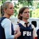 TF1 : Esprits Criminels le lundi soir et deux fois plus de Gossip Girl le samedi