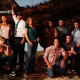 Promo : Friday Night Lights Saison 3 (photos)