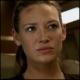 [Audiences US] Mar 09/09 : 9 millions pour Fringe, 90210 perd de sa superbe