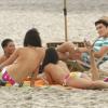 Vu cette semaine : Gossip Girl, 90210, Prison Break