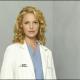 La saison 4 de Grey's Anatomy le 1er octobre sur TF1