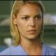 [Audiences US] Jeu 25/09 : Les fans de Grey's Anatomy au rendez-vous