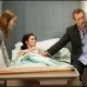 [Audiences US] Mar 16/09 : Le Dr House booste Fringe, 90210 se maintient