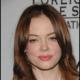 Rose McGowan remplace Katee Sackhoff dans Nip/Tuck
