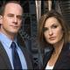 Ce mardi aux USA : NCIS, House, The Mentalist, Fringe, FBI Portés Disparus, NY Unité Spéciale, The Shield…