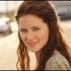 Sarah Drew dans Private Practice