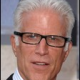 Ted Danson rejoint Bored To Death