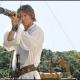 Ce vendredi aux USA : Crusoe, Crash, Ghost Whisperer, The Ex List, Life, The Starter Wife…