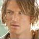 [Audiences US] Ven 17/10 : Crusoe ne soulève pas les foules