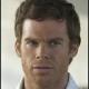 Deux saisons de plus pour Dexter !