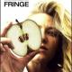 Une saison complète pour Fringe