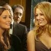 Promo : Gossip Girl, épisode 2.06 (photos)