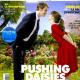 Générique(s) n° 19 : Pushing Daisies, la mort leur va si bien