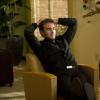 Extrait : James Van Der Beek dans Les Frères Scott (6.12)