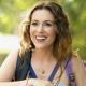ABC laisse tomber la nouvelle comédie d'Alyssa Milano !