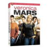 Cette semaine en DVD : Veronica Mars, Twin Peaks, Queer as Folk, Stargate Atlantis, Flander's Company