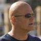 Michael Chiklis s'intéresse à la fraude financière