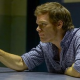 Ce dimanche aux USA : Dexter, Californication, Brotherhood, House of Saddam