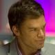 Satellite Awards 2008 : Dexter fait le doublé, chou blanc pour les networks