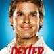 La saison 2 de Dexter le 8 janvier sur Canal +