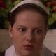 Non, le spin-off de Gossip Girl n'est pas en route
