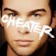 Promo : Gossip Girl Saison 2 (cheater, liar, loser & fake)