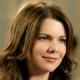 Lauren Graham dans une nouvelle comédie pour ABC