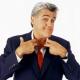 Révolution en vue chez NBC : Jay Leno en quotidienne à 22h et réduction des programmes