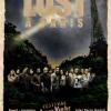 Festival Jules Verne 2009 : Lost à Paris