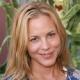 Maria Bello explore le crime pour HBO