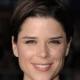 Casting en séries : The Philanthropist, Les Experts Manhattan, Samantha Who?, White Collar