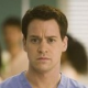 Grey's Anatomy : T.R. Knight (George) négocie son départ