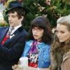 """Les 10 séries qui ont le fait le """"succès"""" de TV Chronik en 2008"""