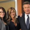 NBC renouvelle The Office et 30 Rock et annonce les débuts de Kings et Southland
