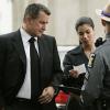 La saison 7 de FBI Portés Disparus le 16 février sur France 2