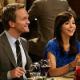 [La compil] How I Met Your Mother, Desperate Housewives, NY Unité Spéciale, Breaking Bad, Dexter, diffusions françaises…