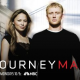 Journeyman, la bonne surprise