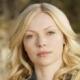 Casting en séries : How I Met Your Mother, FBI Portés Disparus, Les Experts Manhattan