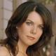 ABC commande deux nouvelles comédies dont celle avec Lauren Graham