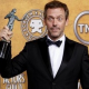 Screen Actors Guild Awards 2009 : les résultats